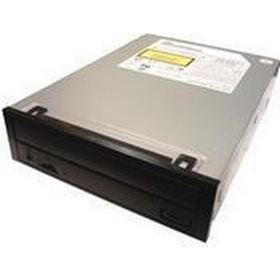 Dell 0703C