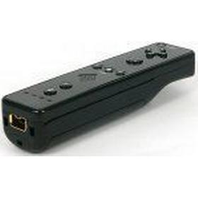 Njoy Wireless Remote (Wii)