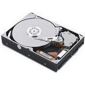 IBM 80GB / SATA150 / 7200rpm (71P7293)