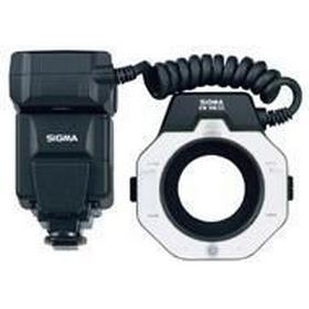 Sigma EM-140 DG Macro Flash for Sony