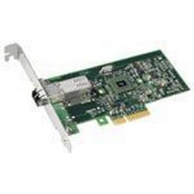 Intel PRO/1000PF Dual Port Server (EXPI9402PF)