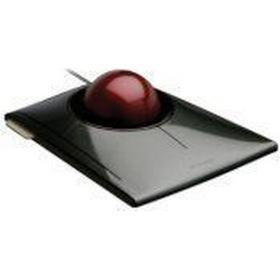 Kensington SlimBlade Trackball Graphite (k72327eu)