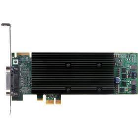 Matrox M9120 Plus 512MB DDR2 / PCI-E / DVI
