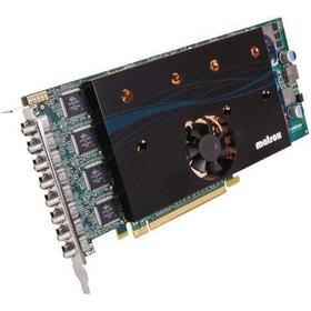 Matrox M9188 2GB DDR2 / PCI-E
