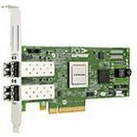 Fujitsu Siemens Network Adapter / PCI-E (S26361-F3961-L202)