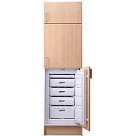 Ikea FROSTIG BC91