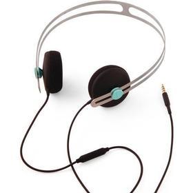 AIAIAI Tracks Headset