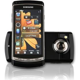 Samsung Omnia HD 8GB