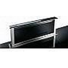 Thermex Integrata Lift 84 EXT Motor Rostfritt stål 84cm