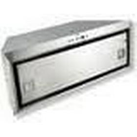 Thermex TFP 580 Rostfritt stål 58cm