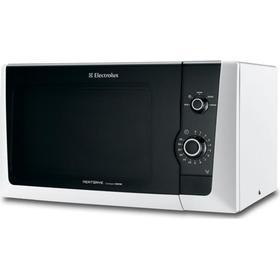 Electrolux EMM21000W Vit