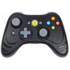 Datel Wildfire Wireless Controller Xbox 360 (Xbox 360)