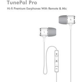 Macally TunePal Pro