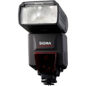Sigma EF-610 DG Super for Pentax