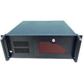 Realtron RP450 Server Black