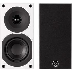 System Audio Saxo 1