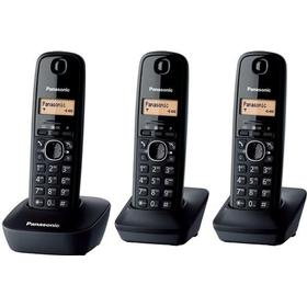 Panasonic KX-TG1613 Triple