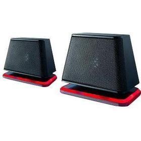 Fujitsu Soundsystem DS E2000 Air