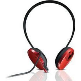Sweex Neckband Headset