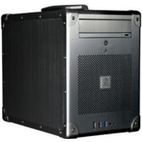 Lian-li PC-TU200 Black