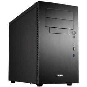 Lian-li PC-A05FN Black