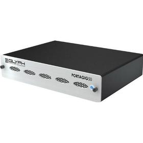 Glyph PortaGig50 500GB
