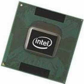 Intel Pentium Dual-Core Mobile T4500 2.3GHz Tray