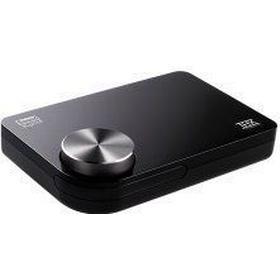 Creative Sound Blaster X-Fi Surround 5.1 Pro