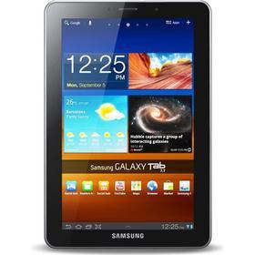 Samsung Galaxy Tab 7.7 32GB