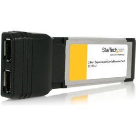 StarTech.com EC13942