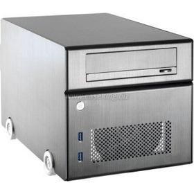Lian-li PC-Q15 300W