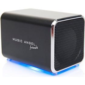 Music Angel Friendz JHMD04E