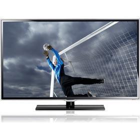 Samsung UE50ES5705