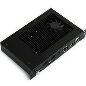 NEC Built-In PC (100012899)
