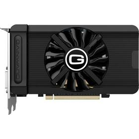 Gainward GeForce GTX 660 (426018336-2777)