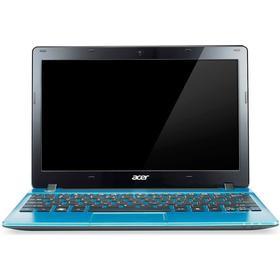 Acer Aspire One 725-C7Xbb (NU.SGQEK.005)