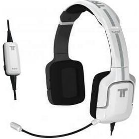 Tritton Kunai Playstation
