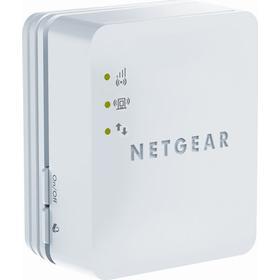Netgear WN1000RP