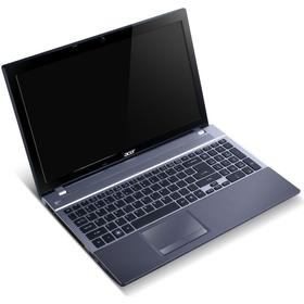 Acer Aspire V3-771G-33116G50BDCaii (NX.M1ZEK.006)