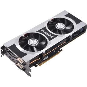 XFX Radeon HD 7950 (FX-795A-TDJC)