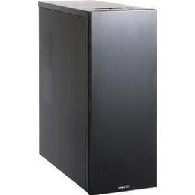 Lian-li PC-A76