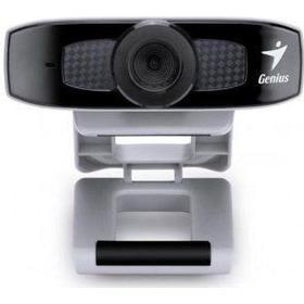 Genius Facecam 320