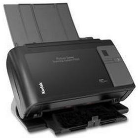 Kodak Picture Saver Scanning System PS50