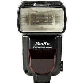 Meike Speedlite MK900