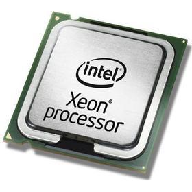 Intel Xeon E7530 1.86GHz Tray