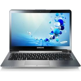 "Samsung NP540U3C-A02UK (NP540U3C-A02UK) 13.3"""