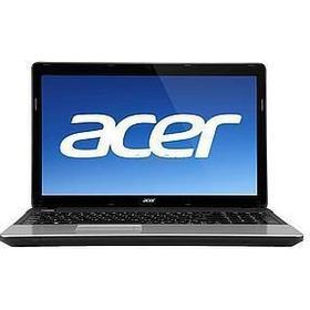 Acer Aspire E1-571-33118G75Mnks (NX.M09EK.005)