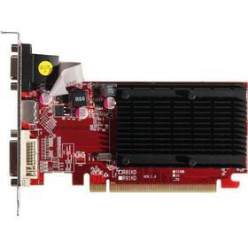 Club 3D Radeon HD 6450 Noiseless EdiTIon (CGAX-6456)