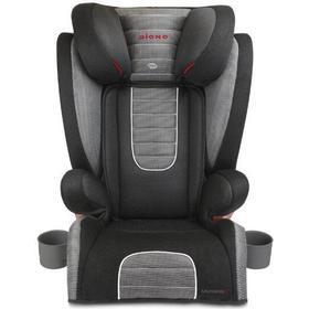 Diono Monterey 2 Seat