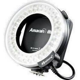 Aputure Amaran Halo for Canon
